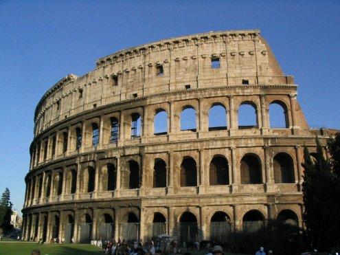 Автобусные туры в Европу. Экскурсионные туры в Чехию, Италию, Францию, Польшу, Венгрию, Испанию. Экскурсии по городам Европы