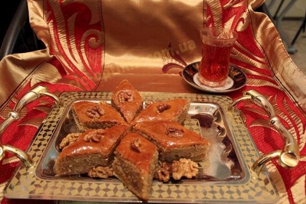 Фото Азербайджан. Описание Азербайджана. Рецепты Азербайджанской кухни. Фото блюд Азербайджана