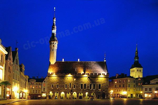 Эстония описание. Фото Эстония. Фото Таллин Тарту Пярне