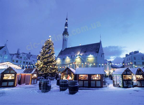 Эстония фото. Описание Эстония. Фото Таллин Нарва Палдиски