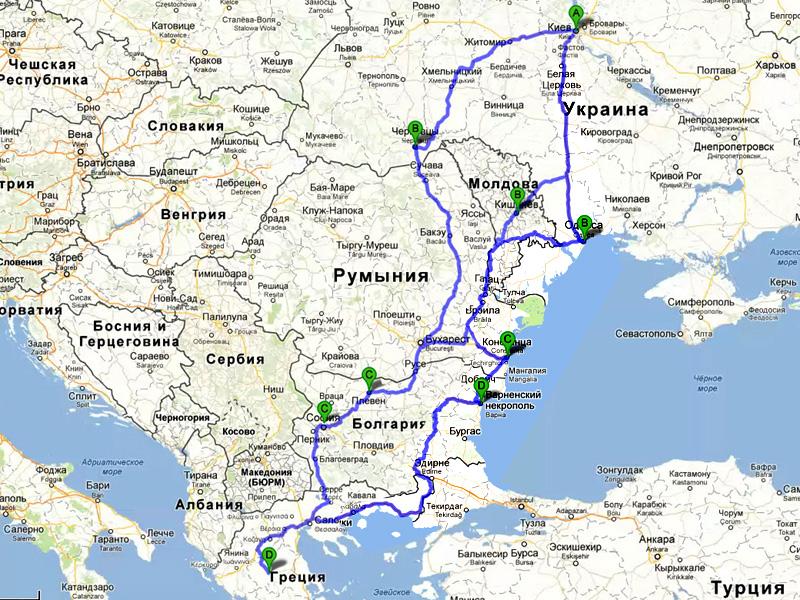 Туры в Грецию Отдых в Греции Туроператор Оптима