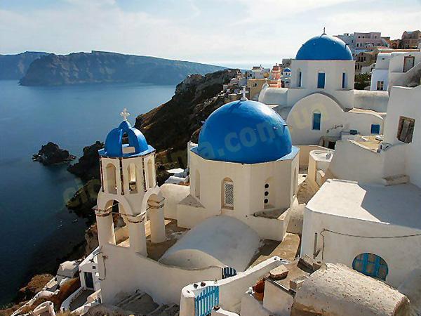 Греция отдых на море. Отели Греции. оператор по Греции. Пляжные туры в Грецию. Туры на Родос. Туры на крит