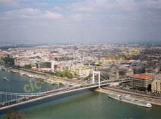 Венгрия, Будапешт. Описание Венгрии. Фото Венгрия. Фото Будапешт. Описание Будапешта