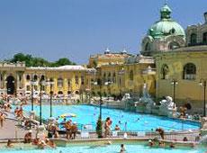 Венгрия достопримечательности. Венгрия памятники. Будапешт красивые фото