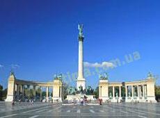Будапешт памятники истории. Будапешт история. Будапешт памятники архитектуры. Венгрия интересные места
