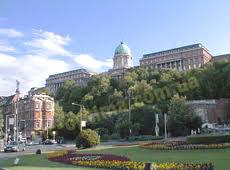 Места которые надо посетить в Венгрии. Интересные фото будапешт. Панорама Будапешта