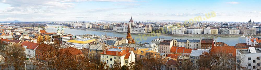 Фото Панорама Будапешта. Виды Будапешт. Красивые фото Будапешта. Будапешт панорама. Дунай панорама