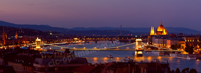 Будапешт вечерняя панорама. Вечерний Будапешт. Вечерний Дунай. Виды на Дунай. Фото Будапешт ночью