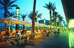 Испания отдых на море. Отели Испании. оператор по Испании. Пляжные туры в Испания с экскурсиями