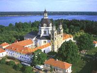 Литва, описание страны. Фото Литва, Вильнюс, Каунас описание