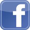 Туроператор ОПТИМА на Facebook, Оптима на Фейсбуке, Оптима в соцсетях, турфирма Оптима на ФБ