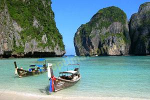 Туры Тайланд. Экскурсии Тайланд. Туры с экскурсиями в Тайланд. Авиа в Тайланд. Туры с питанием Тайланд. Отели в Тайланде. Пляжный тур в Тайланд. Пляжный отдых в Тайланде