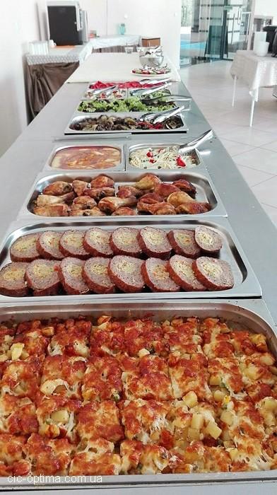 Фото Лагерь OKEY HOLIDAY Болгария. Питание в лагере OKEY HOLIDAY Болгария. Территория лагеря Солей Клаб Болгария. Программа английского языка в клубе OKEY HOLIDAY