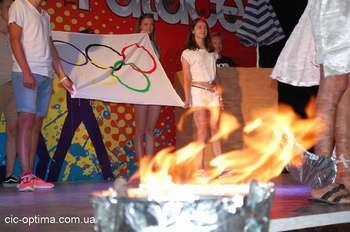 Фото Лагерь Teen Palace Болгария. Питание в лагере Teen Palace Болгария. Территория лагеря Солей Клаб Болгария. Программа английского языка в клубе Teen Palace