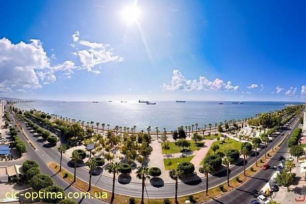 Кипр население. Традиции на Кипре, Пляжи Кипра фотографии. пляжи Кипра фото. Фотографии Кипр. Отдых на Кипре летом