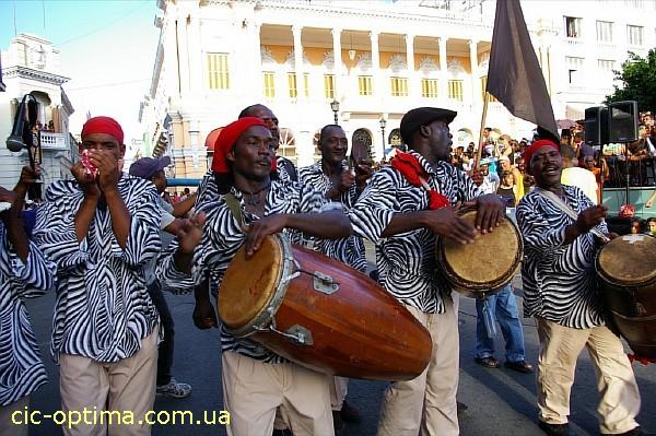 Куба традиции. Куба фото. Куба достопримечательности. Куба отели. Климат Куба. Религия Кубы вероисповедание. Праздник огней на Кубе фото