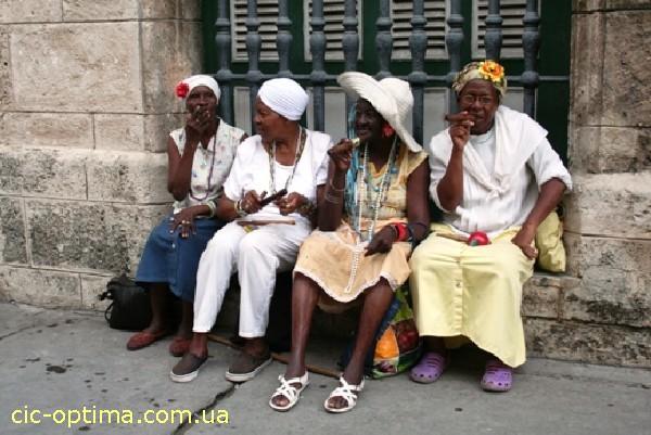 Куба фото. Описание Кубы. Фото Гавана отели. Сантьяго-де-Куба фото. Культура на Кубе. Деньги на Кубе