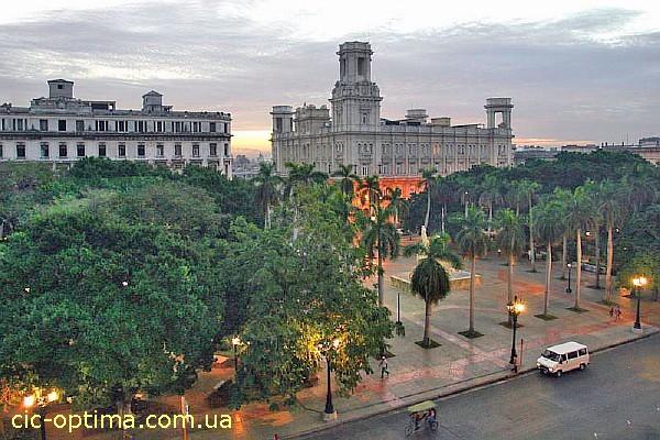 Куба отдых. Куба туризм. Фото Куба достопримечательности. Архитектура Гавана Куба. Памятники на Кубе. Карнавал на Кубе. Карнавал Праздник Огней в Сантьяге-де-Куба