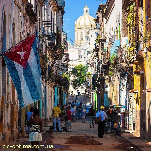 Фото Куба. Описание остров Куба. Достопримечательности Кубы памятники. Достопримечательности Сантьяго-де-Куба. Остров Куба фотографии