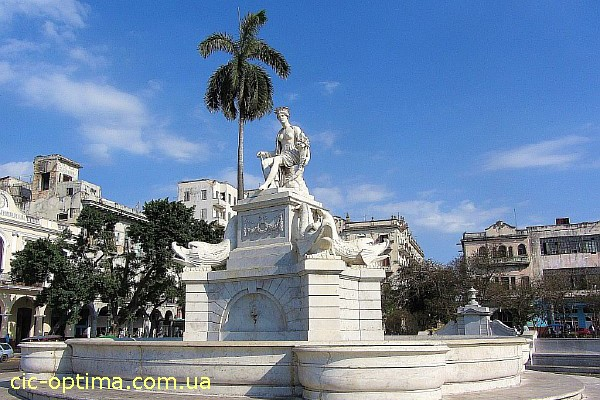 Фото интересные места на Кубе. Описание Кубы. Фото памятники в Гаване. Туры в Сантьяго-де-Куба. Пляжи на Кубе фото. Отдых на Кубе