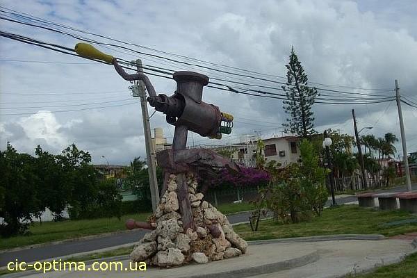 Куба описание. Куба достопримечательности. Фото Куба. Гавана фото. Гавана описание. Достопримечательности Гавана