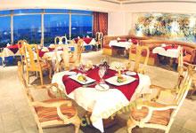 Отель Hilton Hurghada Plaza 5* пляж. Фото пляж Hilton Plaza 5* Египет. Пляж Хилтон Хургада Плаза 5* фото. Описание пляжа Hilton Plaza 5* Египет. Цены отеля Хилтон Хургада Плаза 5*, Хургада. Hilton Hurghada Plaza 5* Хургада отзывы