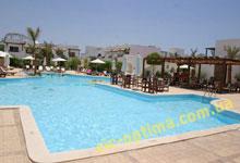 Отель Marmara Hotel 4* Шарм-Эль-Шейх. Описание Marmara Hotel & Resort 4* Египет. Фото отель Marmara Hotel 4*. Описание Marmara Hotel & Resort 4* Египет. Цены отеля Marmara Hotel 4* Шарм Египет. Marmara Hotel & Resort 4* описание
