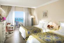 Отель Marriott Hurghada 5* Хургада. Описание Марриот Хургада 5* Хургада, Египет. Фото бассейн Marriott Hurghada 5*. Фото территории отеля Marriott Hurghada 5* Хургада. Цены отеля Marriott Hurghada 5*. Отель Марриот 5* описание цены