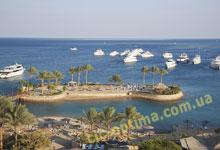 Отель Marriott Hurghada 5* пляж. Фото пляж Marriott Hurghada 5* Египет. Пляж Марриот Хургада 5* фото. Описание пляжа Marriott Hurghada 5* Египет. Цены отеля Марриот Хургада 5*, Хургада. Marriott Hurghada 5* Хургада отзывы